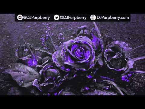 Future ~ EVOL *FULL ALBUM* Chopped and Screwed  DJ Purpberry