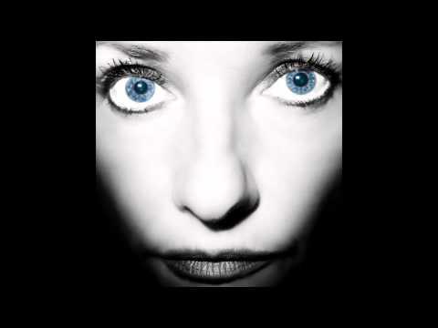 Isolation - Jane Horrocks