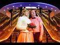 Свадьба Дмитрия и Насти