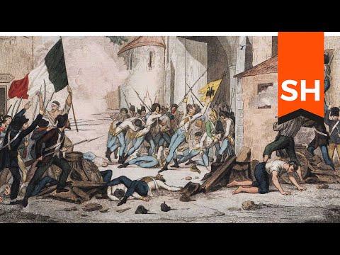 Le cinque giornate di Milano raccontate da Antonio Scurati | Masterclass