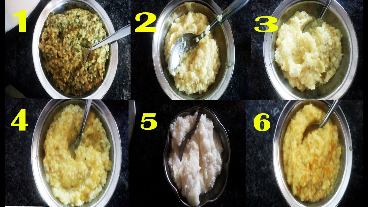 8 month baby food chart in tamil homemade indian baby foods youtube 8 month baby food chart in tamil homemade indian baby foods forumfinder Image collections