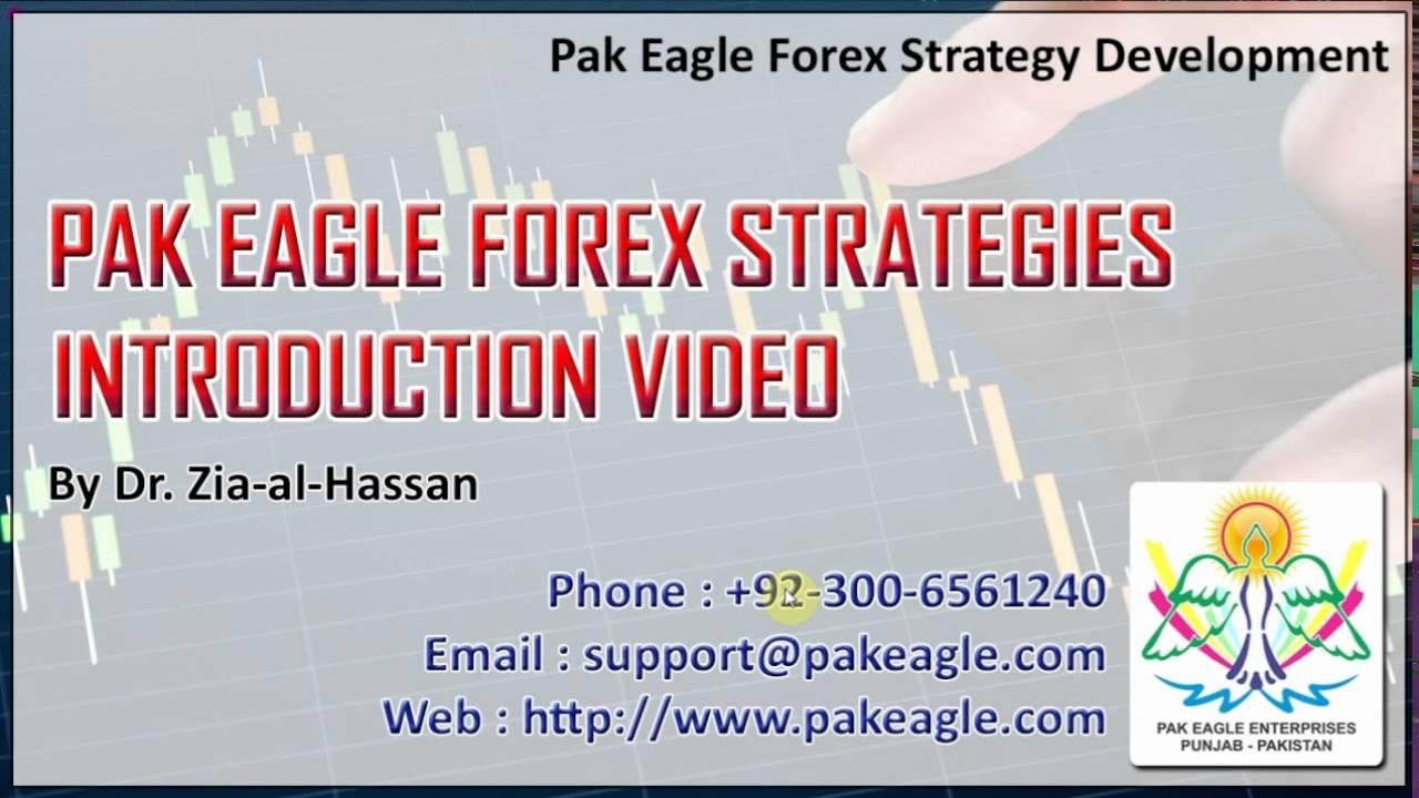 Forex trading video tutorial in urdu