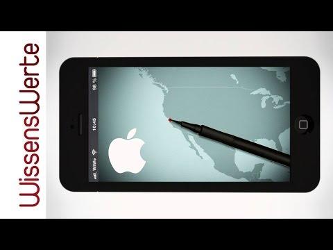 WissensWerte: Smartphones und Nachhaltigkeit