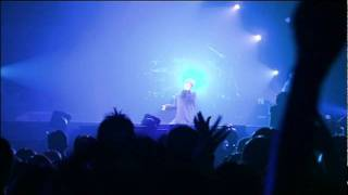 DVD: Jougen no Tsuki Tour 2003.