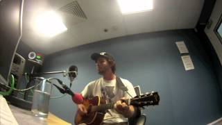 Matthew P playing Gilly- east of england bbc session.m4v