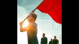 Sunrise Avenue - I help you hate me (Neuer Song) music news