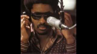 Stevie Wonder - He