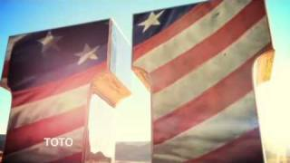 American Anthems II: The Album - Out Now - TV Ad