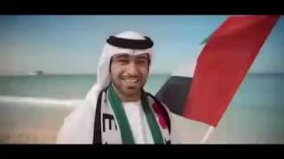 بالفيديو.. إطلاق أغنية «اضحك» بمشاركة نجوم الفن
