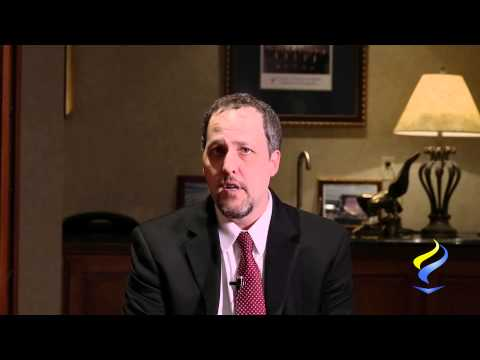 attorney-talk-|-ep.-58-|-the-duty-of-a-pedestrian-|-ny-nj-personal-injury-attorneys