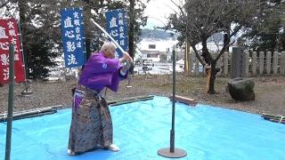 剣道の歴史②〜Roots of Kendo〜