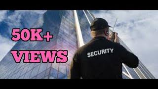 3000 AED SALARY JOBS IN DUBAI | DUBAI JOBS FOR SECURITY GUARD !!!