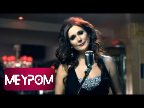 Zeliha Sunal - Sevda Yolu (Official Video)