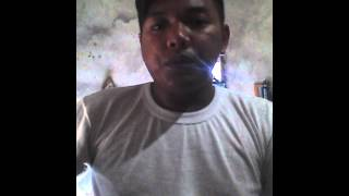 ARAPIQ SI MISKIN YANG BERCINTA(085951163893)