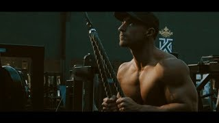 FEAR OF FAILURE - Aesthetic Fitness Motivation 🏆