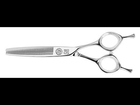Филировочные ножницы DS 4-8259-40