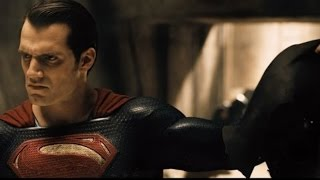 Batman vs Superman - Prévia Exclusiva [HD]