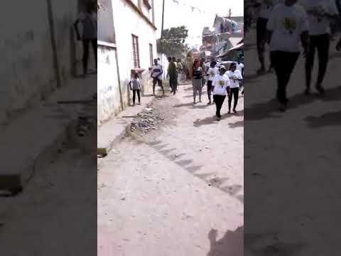 Banjul City 2018