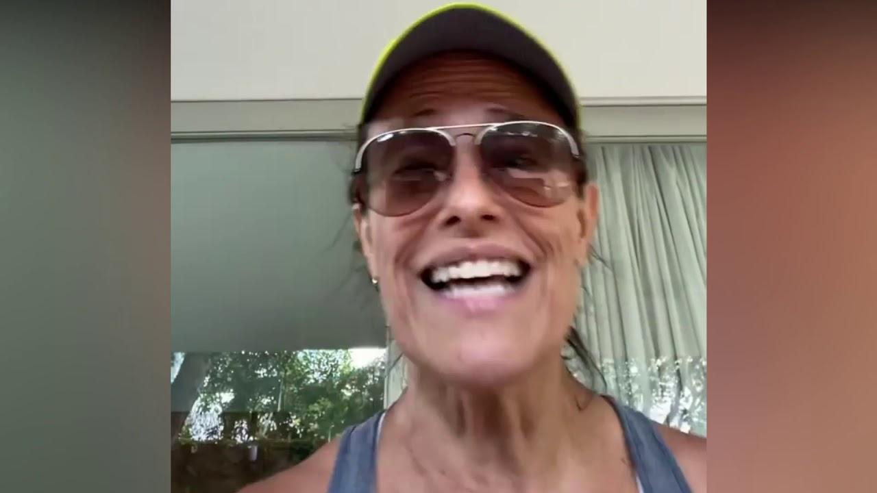A VIDA É UM SOPRO... E TENHO VIVIDO! | Zélia Duncan - #ZoioNoZoio: 68