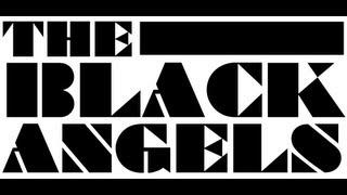 The Black Angels - Indigo Meadow Tour