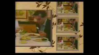 видео Принципы рационального питания