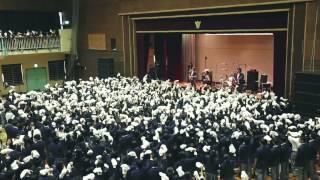 MONGOL800 / 浦添高校50周年SURPRISE LIVE