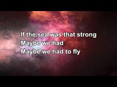 Interpol - Success (Lyrics)