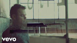 VanVelzen - Call It Luck (Official Video)