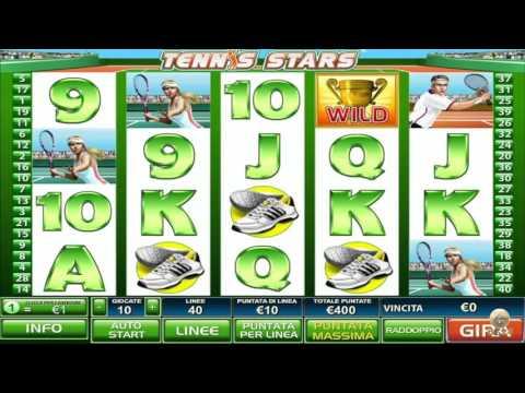 Bet 365 casino italia