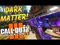 "Black Ops 3 ""DARK MATTER REACTION!"" | TBNRKENWORTH"