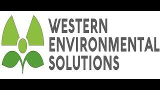 Best Asbestos Removal Company Calgary Alberta