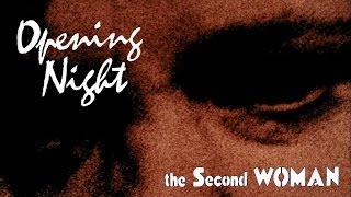 Video Opening Night (1977) by John Cassavetes download MP3, 3GP, MP4, WEBM, AVI, FLV Oktober 2018