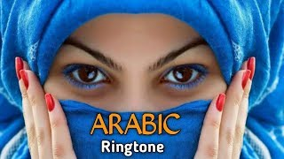Arabic Ringtones Download | Trending Arabic Ringtones 2019 | Trend Tone