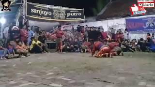 Ndadi - 6 Legenda hidup Sanjoyo putro