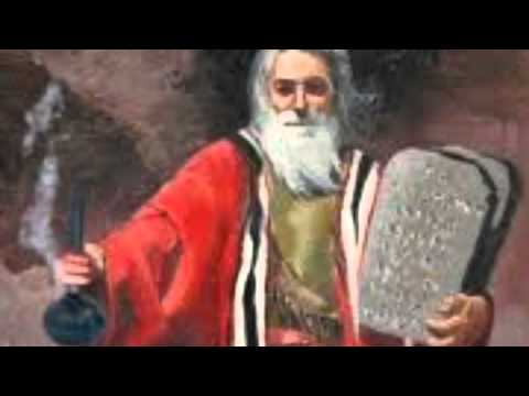 Kalb, Christianity, D'Ambrose, Fleming
