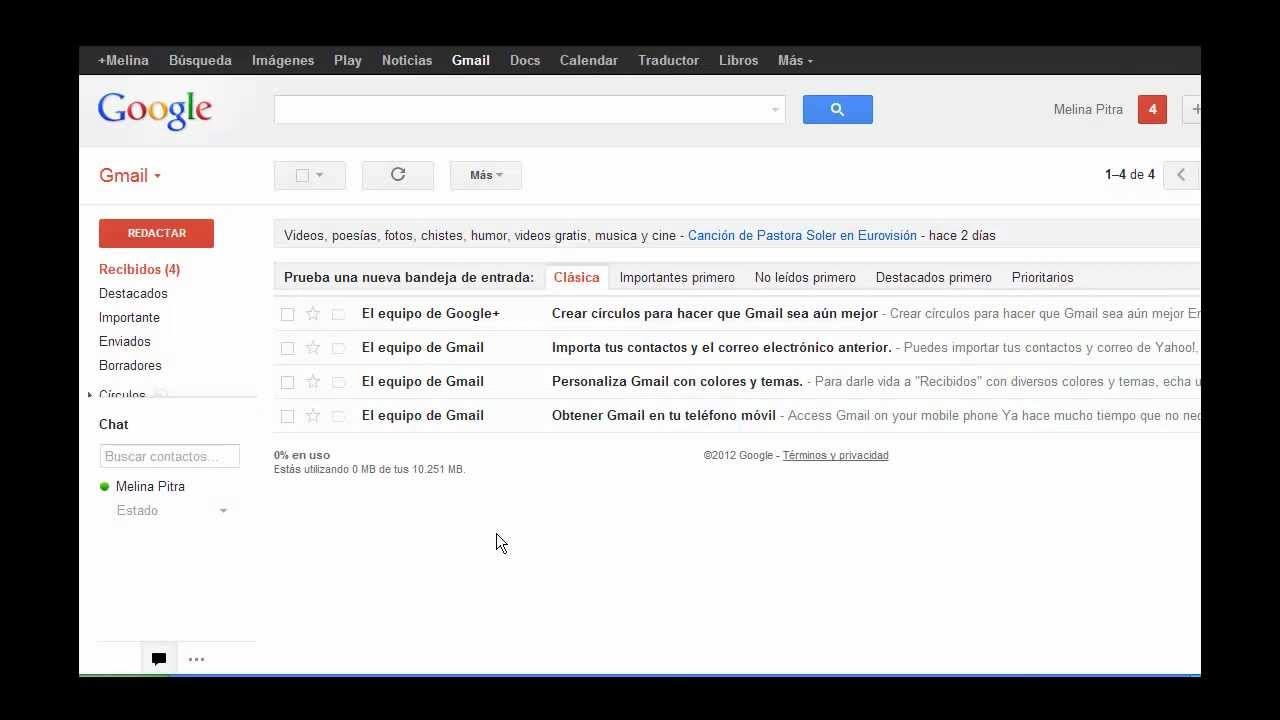 how to make gmail stop suggesting peope to add