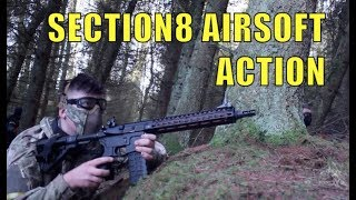AIRSOFT GAME PLAY POLSKA
