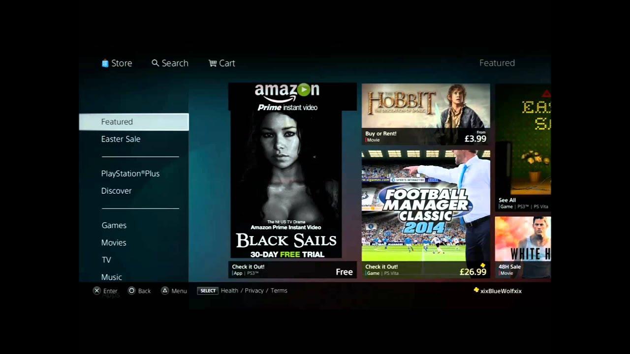 Ps3 игры купить в интернет магазине gamezone по низкой цене, со скидкой. Доставим игры для playstation 3 по москве и в регионы россии.