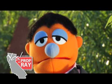 Floors By Ray Proposition Ray Tv Commercial