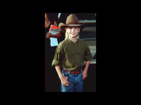 David Gallagher Younger Years 7th Heaven Photo Slide 1