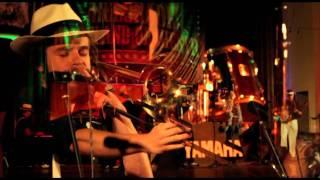 Sheik of Araby - Belgrade Dixieland Orchestra