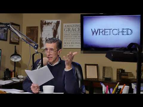 Is the Western Church in Exile?