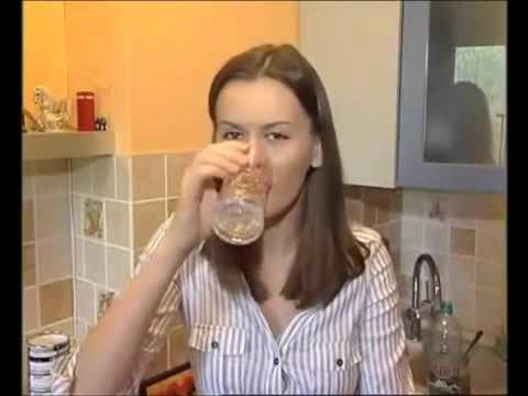 Применение расторопши для лечения печени