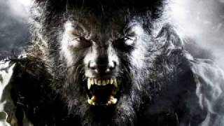 Judas Priest  - Night Crawler (featuring Wolf Man) Lyrics