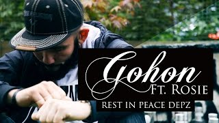 p110-gohon-ft-rosie-rest-in-peace-depz-music-video