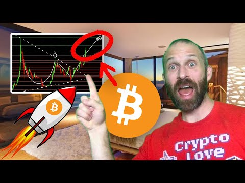 TODAY IS THE MOST IMPORTANT DAY FOR BITCOIN EVER!!!!!!!!!!!!!!!!!!!!!!!!!