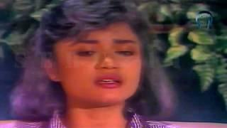 Betharia Sonatha - Tiada Duka Lagi(Jawaban Hati Yang Luka)