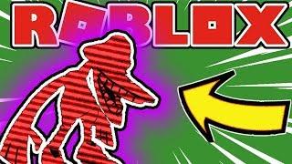 Wie man die rote Welt und Digi Kegelabzeichen in Roblox Fred Bär und Freunde RP