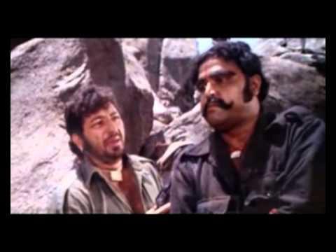 Sholay 3D Malayalam Movie Mp4 Download