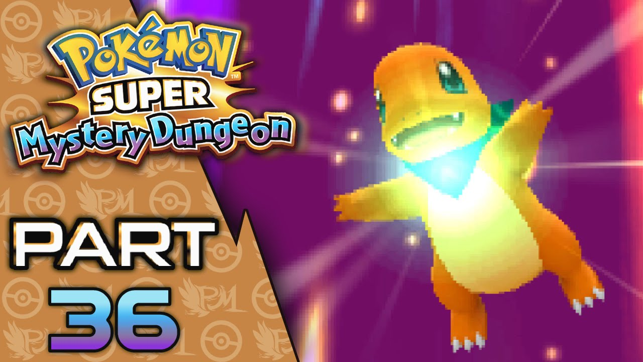 how to get jumpluff pokemon mystery dungeon